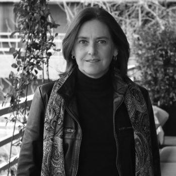 Josefina García-Huidobro