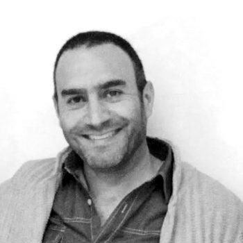 Eduardo Torres Nicolas