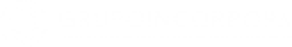 logo-incorpora-blanco